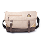 Borsa Tracolla Messenger Assassin's Creed 290990