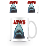 Jaws - Shark Head (Tazza)