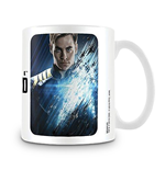 Star Trek Beyond (Kirk) (Tazza)
