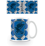 Harry Potter - Ravenclaw (Tazza)