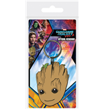 Guardians Of The Galaxy 2 - Baby Groot (Portachiavi)