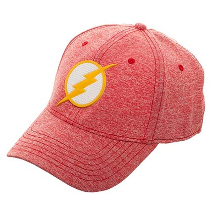 Cappellino Flash