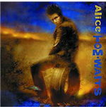 Vinile Tom Waits - Alice (Remastered) (2 Lp)