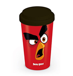 Angry Birds - Red (Tazza)