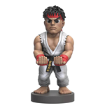 Action figure Street Fighter 291612