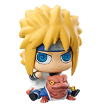 Action figure Naruto 291681