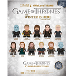Action figure Il trono di Spade (Game of Thrones) 291703