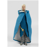 Action figure Il trono di Spade (Game of Thrones) 291706