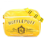 Borsa Harry Potter 291711