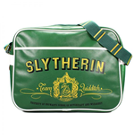 Borsa Harry Potter 291713