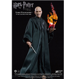 Action figure Harry Potter 291735