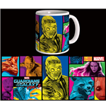 Tazza Guardians of the Galaxy 291751
