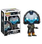 Action figure Destiny 291763