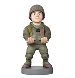 Action figure Call Of Duty 291766