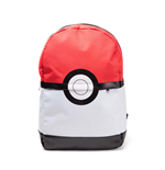 Pokemon - Pokeball Red (Zaino)