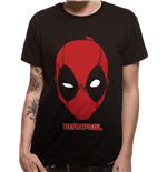 T-shirt Deadpool 292079
