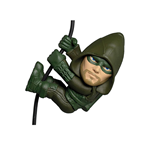 Action figure Arrow