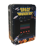 Gioco Space Invaders 292206