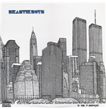 Vinile Beastie Boys - To The 5 Boroughs (2 Lp)