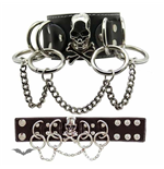 Bracciale Queen of Darkness 292236