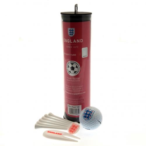 Accessori da Golf Inghilterra rugby 292326
