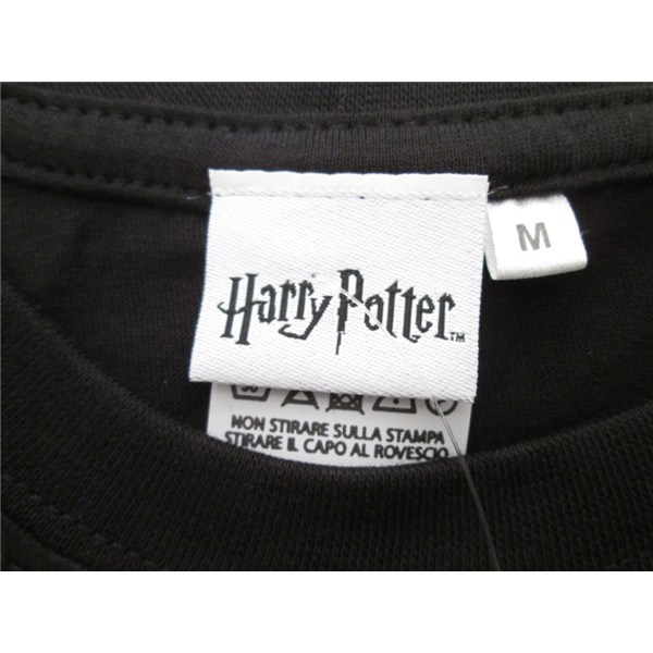 T Shirt Harry Potter Ravenclaw