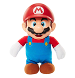 Action figure Super Mario 292396