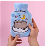 Cuscino Pusheen 292423