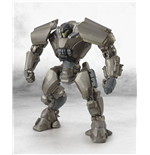 Action figure Pacific Rim 292429