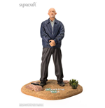 Action figure Breaking Bad 292488