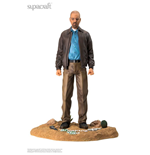 Action figure Breaking Bad 292489