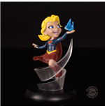 Action figure Supergirl 292507