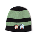 Cappellino Rick and Morty 292572