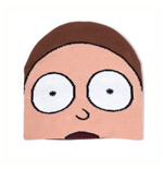 Cappellino Rick and Morty 292574