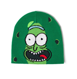 Cappellino Rick and Morty 292576