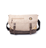 Borsa Tracolla Messenger Assassin's Creed Origins