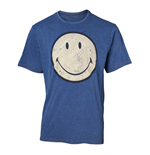 T-shirt Smiley 292680