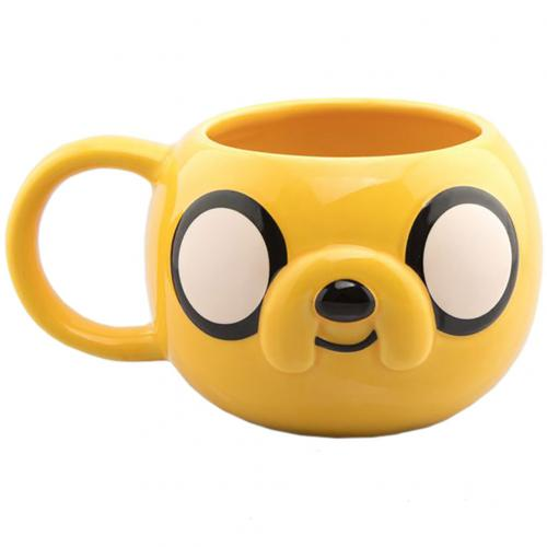Tazza Adventure Time 292757