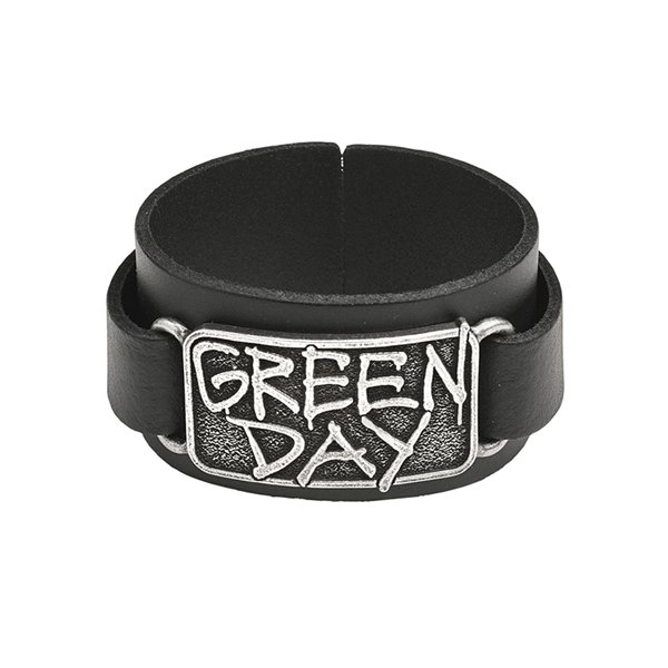 Bracciale Green Day 292804