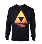 Felpa The Legend of Zelda 292846