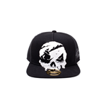 Cappellino Sea of Thieves 292848