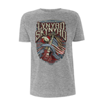 T-shirt Lynyrd Skynyrd SWEET HOME ALABAMA