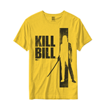 T-shirt Kill Bill 292876