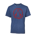 T-shirt Assassin's Creed 292911