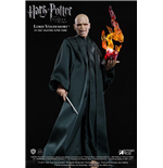 Action figure Harry Potter 293300