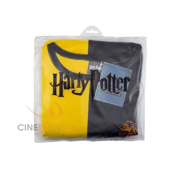 Felpa Harry Potter 293316