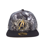 Cappellino The Avengers 293370