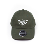 Cappellino The Legend of Zelda 293372
