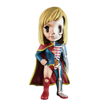 Action figure Supergirl 293418