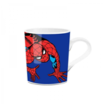 Mini Tazza Marvel - Spiderman